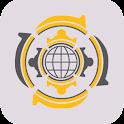 Circle Network icon