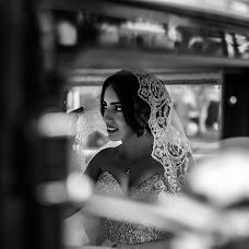 Fotógrafo de bodas Marcos Sanchez  valdez (msvfotografia). Foto del 27.04.2017