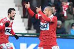 Cercle Brugge mikt op voormalige krachtpatser Kortrijk als nieuwe spits