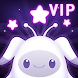 FASTAR VIP - Shooting Star Rhythm Game - Androidアプリ