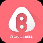 그레이스벨 icon