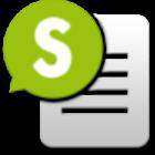 SurveyToGo icon