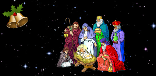 Bible Story (offline) - Apps on Google Play