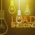Load Shedding Schedules App icon