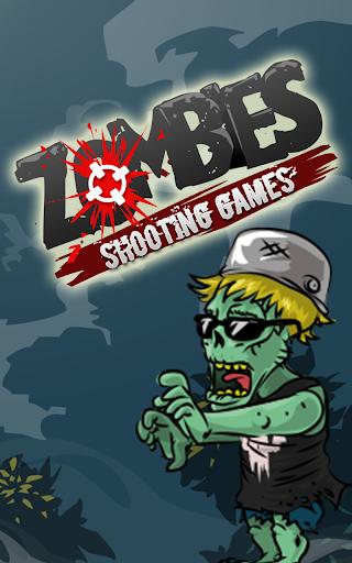無料动作Appのゾンビ:殺害|記事Game