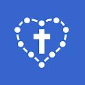 My Chaplet of Divine Mercy icon