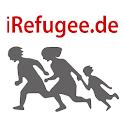 iRefugee.de icon