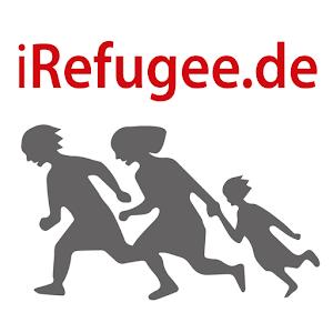 iRefugee.de