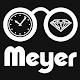 Erich Meyer Uhren & Optik GmbH Download for PC Windows 10/8/7
