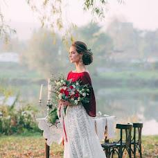 Wedding photographer Marian Logoyda (marian-logoyda). Photo of 11.11.2015
