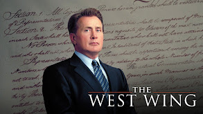 The West Wing thumbnail