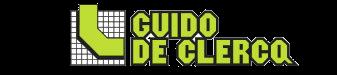 Guido De Clercq Interieur