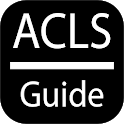 ACLS Guide in Cardiac Arrest icon
