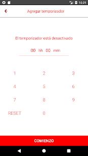 La Fresca FM - náhled