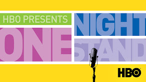 One-Night Stand thumbnail
