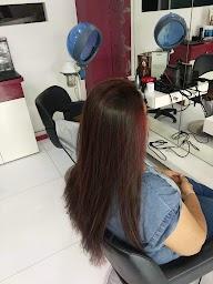 La Coupe Unisex Hair Salon Studio photo 3