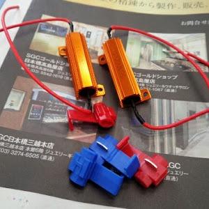 クラウンマジェスタ 15系 のカスタム事例画像 さと横浜さんの2020年04月07日17:57の投稿