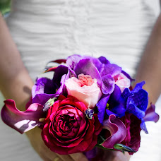 Wedding photographer Mariya Melnikova (Chu8). Photo of 19.02.2014