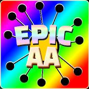 Epic AA