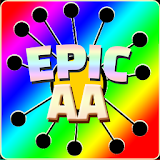 Epic AA file APK Free for PC, smart TV Download