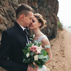 Wedding photographer Adam-Zhanna Robertson (adamjohn). Photo of 12.05.2017