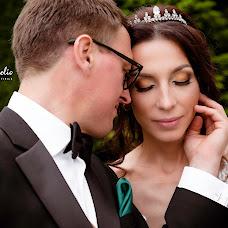 Fotograful de nuntă Blitzstudio Pretuim amintirile (blitzstudio). Fotografia din 23.05.2018