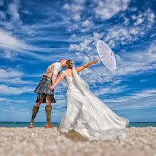 Wedding photographer Paul Schillings (schillings). Photo of 18.11.2015