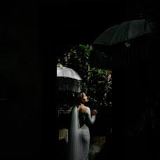 Свадебный фотограф Карина Арго (Photoargo). Фотография от 18.07.2018