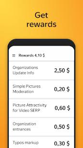 Yandex.Toloka 5