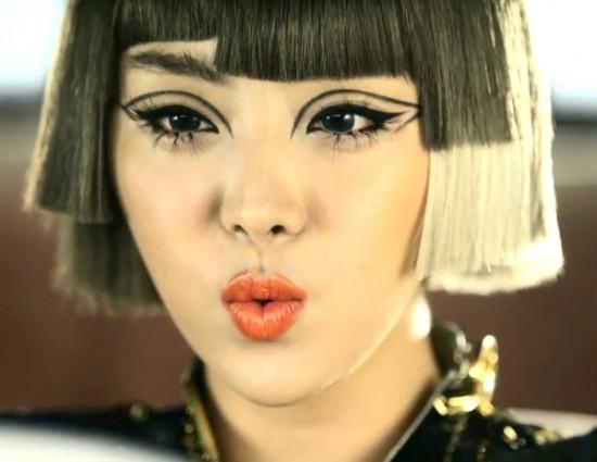 brown-eyed-girls-narsha-hair