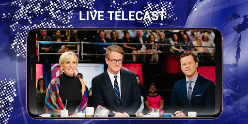 LiveNewsNow | Get Latest News Updates & Headlines screenshot 3