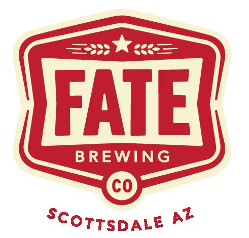 Logo of Fate Half Way To Heffen