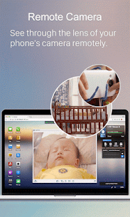 AirDroid Premium (Unlocked) – Remote Access & Files 5