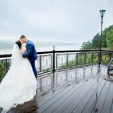Wedding photographer Dmitriy Cherkasov (Dinamix). Photo of 06.01.2018