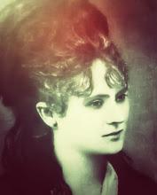 Photo: Veronica Micle (22.04.1850 - 3.08.1889) La photo: 1871 http://www.poemhunter.com/veronica-micle/