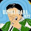 Rhoma Irama MP3 Free APK