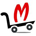 Mazzako icon