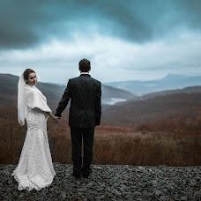 Wedding photographer Aleksey Spivakov (grin1977). Photo of 30.11.2014