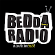 Download Bedda Radio For PC Windows and Mac