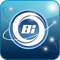 Bi-Banking SV