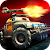 Drive Die Repeat - Zombie Game file APK for Gaming PC/PS3/PS4 Smart TV