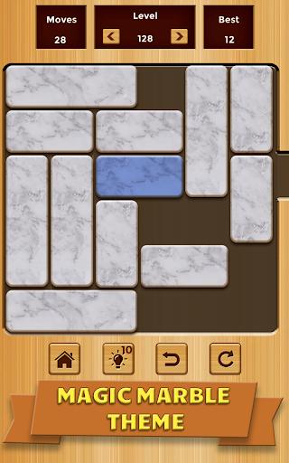 Unblock  screenshots 19