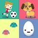 レトロミニゲームアリーナ - Androidアプリ