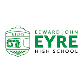 Edward John Eyre High School