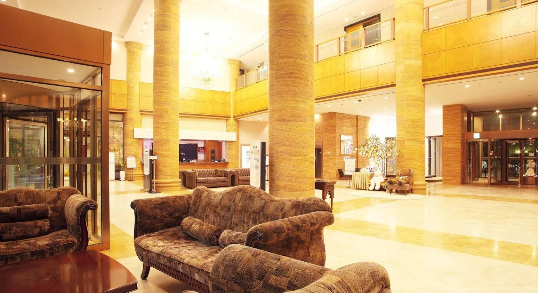 Hotel Maremons