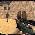 Counter Terrorist: Strike War