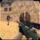 Counter Terrorist: Strike War (game)
