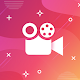 Download Video Editor and Movie Maker For PC Windows and Mac