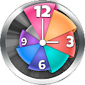 Cool Analog Clock Widget Free APK for Kindle Fire