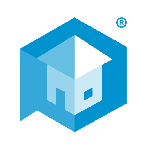 House App app house sdn bhd - android apps on google play